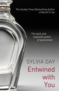 entwined-with-you-uk-cover1