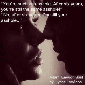 Adam Teaser 4