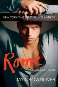 Rome Cover-2